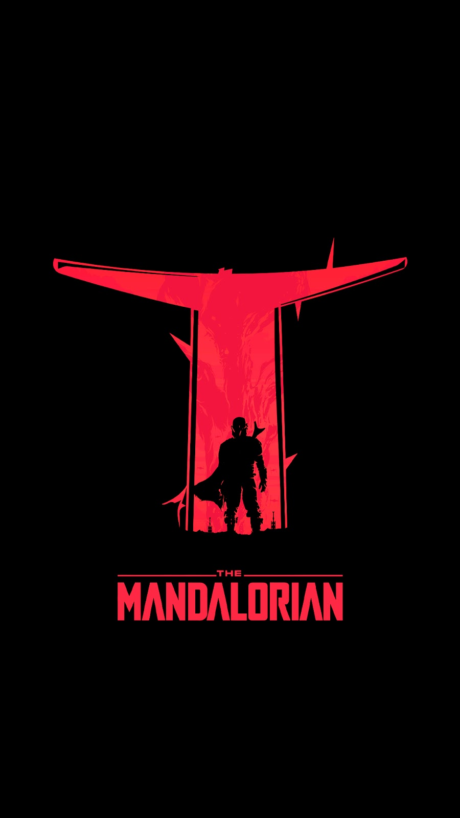 the-mandalorian-iphone
