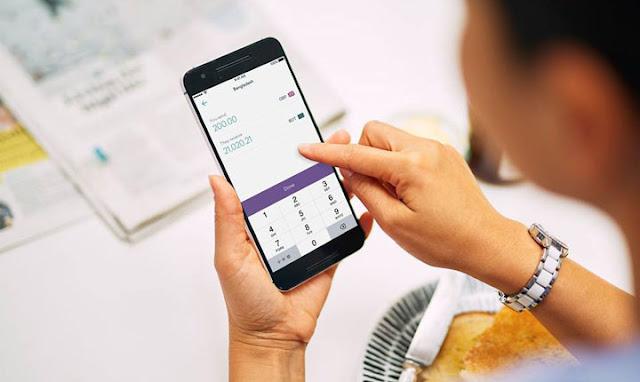 Langkah-langkah Memperoleh Pinjaman Online Terbaik
