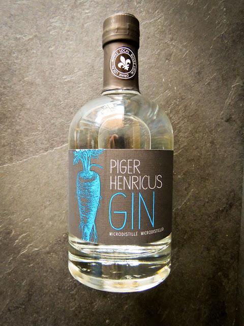gin,article,pigerhenricus,gin,piger-henricus,lessubversifs,blog