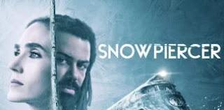 snowpiercer-season-3-release-date-cast