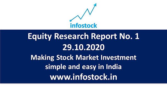 Infostock 29.10.2020