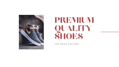 shoes design, shoes, shoes collection, shoes lace styles, shoes style, shoes design for girls, shoes banane ka tarika, shoes shoes, shoes design 2020, shoes for girls, shoes business in pakistan, shoes ke design, shoes cake, shoes for everyone