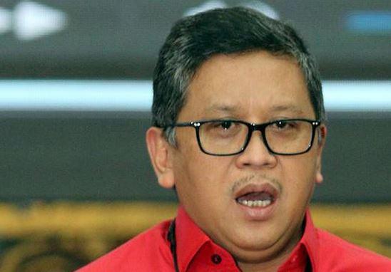 BBM Batal Naik, PDIP: Jokowi Dengarkan Suara Rakyat