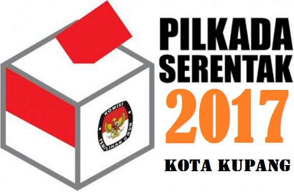 Pilkada Kota Kupang 2017