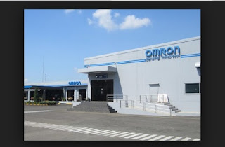 Loker Operator Produksi PT Omron Manufacturing Of Indonesia (OMI) Agustus 2019