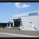 Loker Operator Produksi PT Omron Manufacturing Of Indonesia (OMI) September 2019