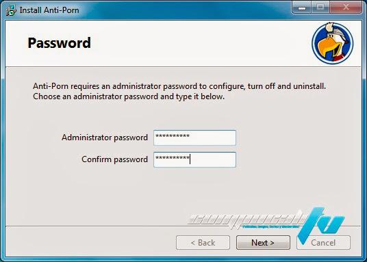 Anti Porno Versión 20.4 Programa Para Bloquear Páginas Porno