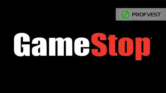 Важные новости из мира финансов и экономики за 05.06.21 - 12.06.21. Рост продаж GameStop на 25%