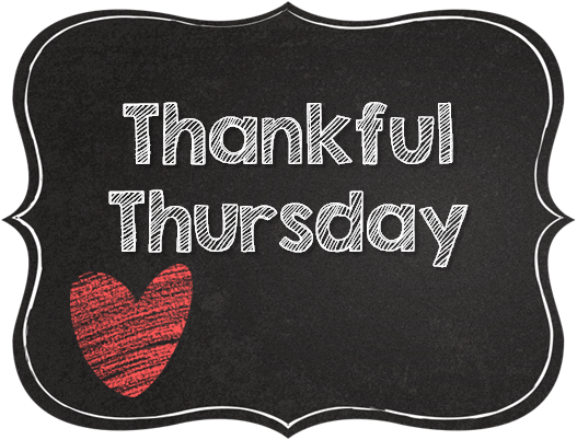 Thankful Thursday Quotes: Thankful Thursday Motivational Quotes. QuotesGram