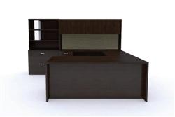 AM-405N Desk