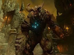 Doom 4 Free Download Full Version