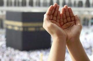 Amalan Doa Hikmah Bersedekah