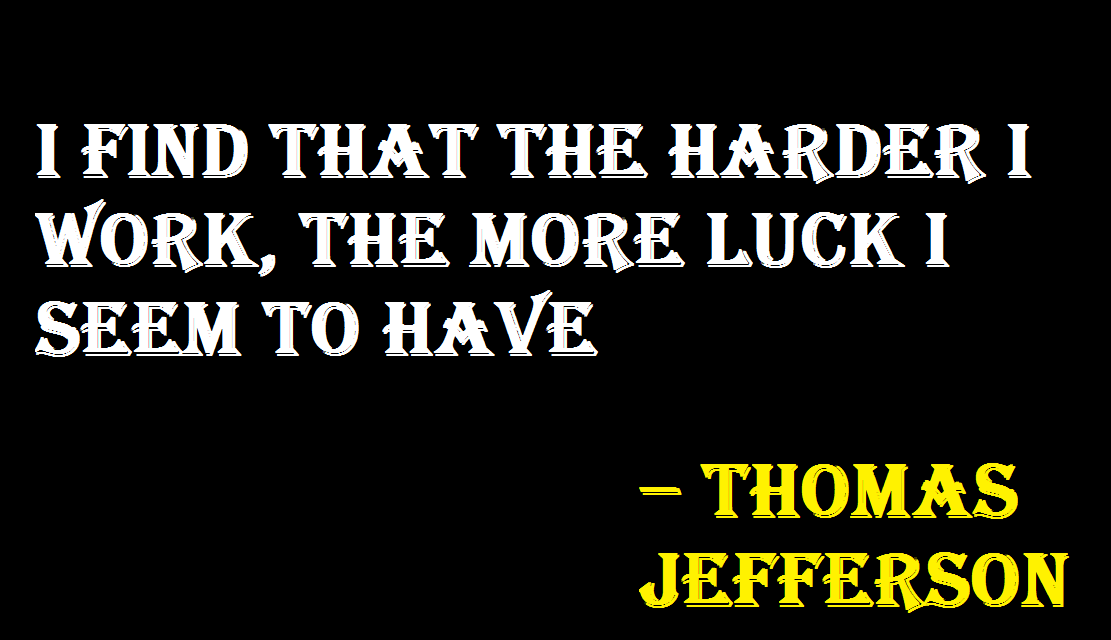 10 Study Motivation Quotes To Help You Study Now