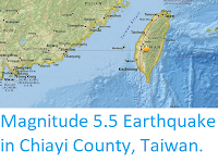 https://sciencythoughts.blogspot.com/2017/11/magnitude-55-earthquake-in-chiayi.html