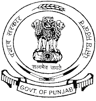Department of Irrigation, Punjab Department of Irrigation, freejobalert, Sarkari Naukri, Department of Irrigation Answer Key, Answer Key, dept. of irrigation logo