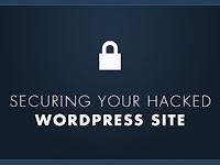 Mengapa Wordpress sering dijahili para Hacker?