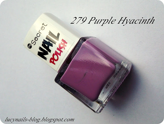 my_secret_purple_hiacinth
