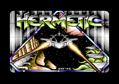 Indie Retro News: C64 Roundup Weekly - Another exceptional