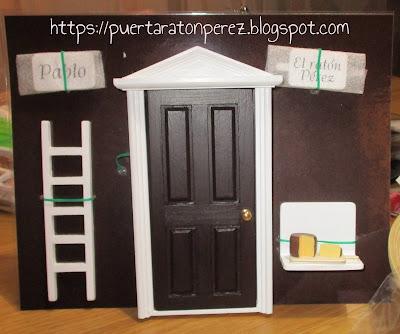 puerta raton perez modelo 1