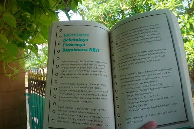 samuel-ray-buku-lagi-probation