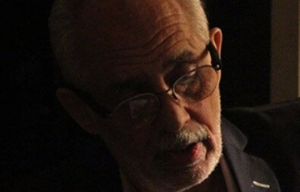 José Emilio Tallarico