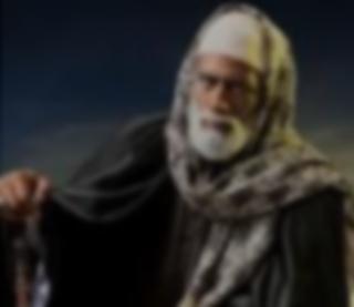 رواية صعيدي بلا رحمه الفصل الثالث - نور الشامي