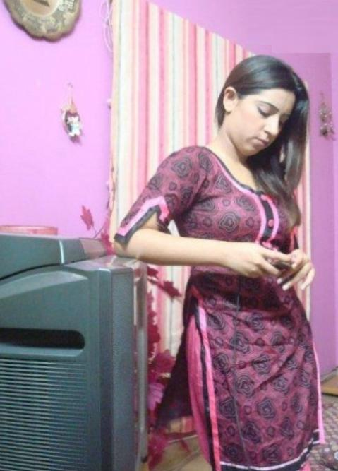 Desi girls photos images mallu girls masala photos