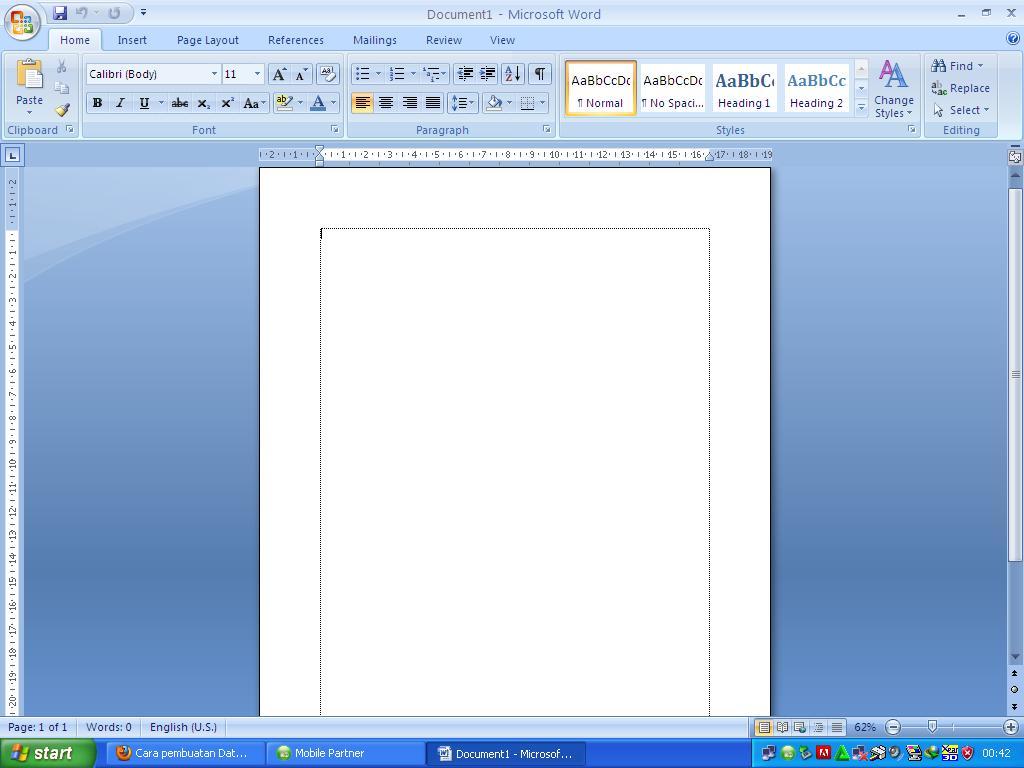 Fungsi Icon Tab Review Pada Microsoft Excel