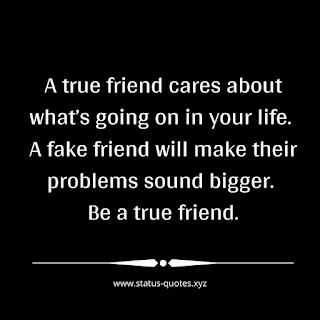 Quotes On Fake Relationship 5