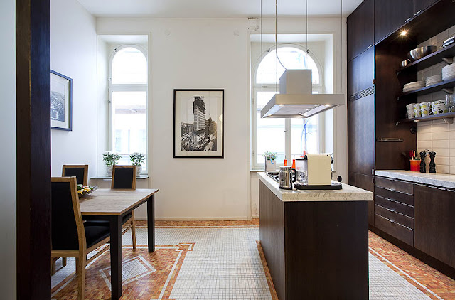 8 ideias para decoração no estilo faça você mesma em casa. Blog Achados de Decoração