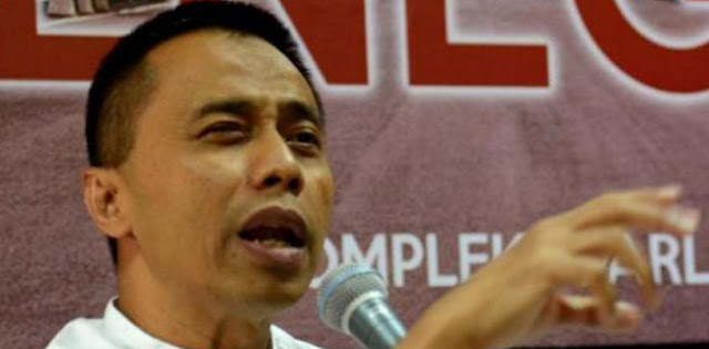 Sayangkan Utang Indonesia Terus Menggunung, Drajad Wibowo: Yang Jelas Anak Dan Cucu Saya Ikut Membayarnya