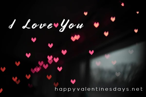 { 30+ } 💓 I love You Images HD & FREE Download for Facebook with I love You Photos Pics and Pictures