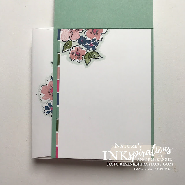 By Angie McKenzie for Ink.Stamp.Share Showcase Blog Hop; Click READ or VISIT to go to my blog for details! Featuring the Hand-Penned Petals Photopolymer Stamp Set and the Scalloped Contours Dies found in the 2021-2022 Annual Catalog by Stampin' Up!®; sneak peek of a color palette from the upcoming July-December 2021 Mini Catalog; #stampinup #cardtechniques #cardmaking #handpennedpetals #scallopedcontours #naturesinkspirations #stampingtechniques  #stampinupcolorcoordination #inkstampshareshowcasebloghop #stamparatus #diycards #handmadecards #casethecatalog