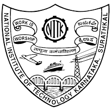 NIT Recruitment 2019 nitk.ac.in Technical Assistant / Junior Engineer / Library and Infor Asst & Other – 137 Posts Last Date 17-07-2019