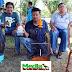 LB Gelang Mas cetak Quintrick, MB Skak Mat raih Double Winner