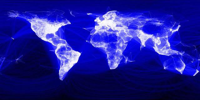 Facebook atinge 2 bilhões de usuários