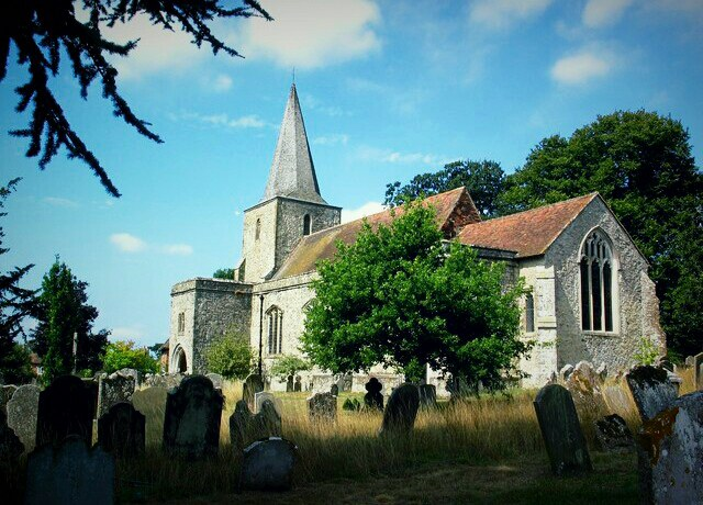 pluckley-the-most-haunted-village-uk
