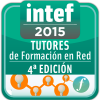 Tutor INTEF Nov 2015
