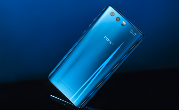 Honor 9 Released Everything you need to Know