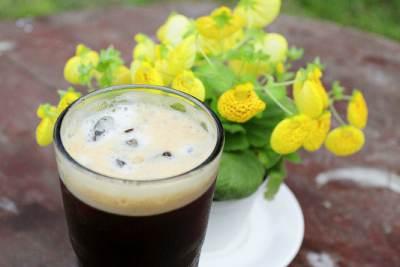 新北三峽北大悠閒 下午茶 咖啡館 餐廳懶人包