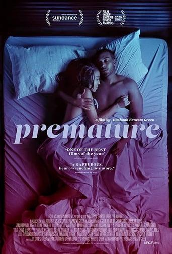Premature (2020) Download