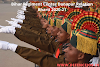 Bihar Regiment Centre Danapur Relation Bharti 2020-21 | Apply for Sol GD, TDN, Tech