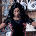 (Download Video)Martha Baraka-Sikustahili video(New Mp4 )