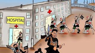 Γαλλικές πιέσεις προς Ιράν και Ρωσία για τη Συρία