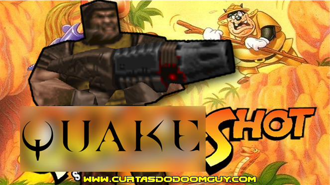QuakeShot
