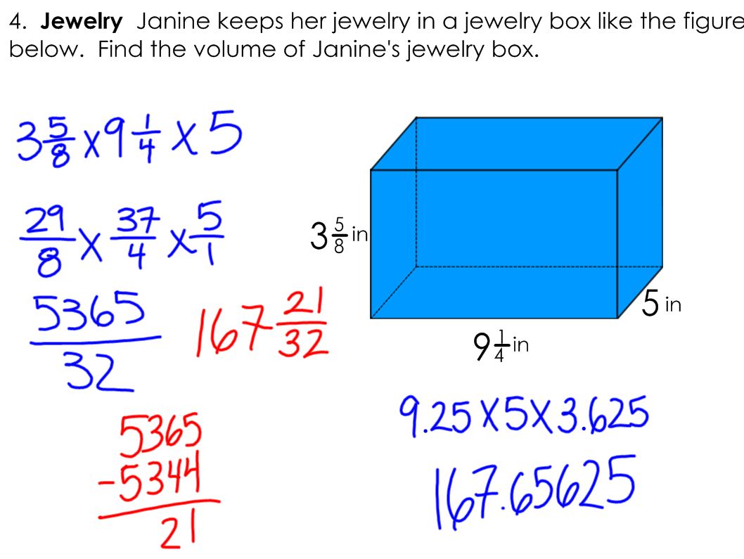 Miss Kahrimanis S Blog Geometry Word Problems