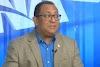 Diputado Francisco Díaz dice 70% de perremeístas están en el Gobierno, pero fuera del poder