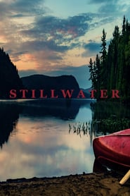 Stillwater Legendado Online