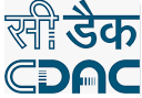 CDAC Mumbai Project Engineer, Project Technician Recruitment 2021 – 100 Posts, Salary, Application Form