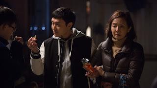 香港電影金像獎:最佳女主角毛舜筠,最佳新演員凌文龍